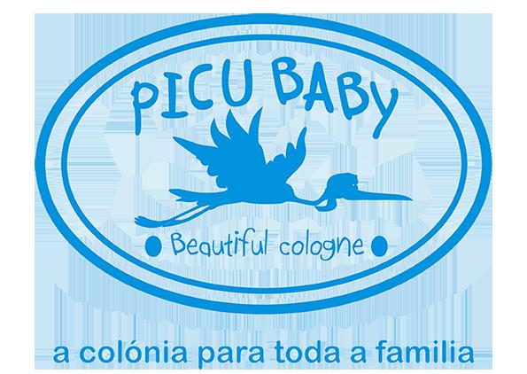 Picu Baby Portugal - A colónia para toda a família